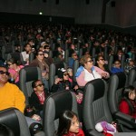 Arthur-Christmas-Movie-Theater-Interior